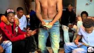 getlinkyoutube.com-J Da Kidd Talks Lil Jay Shooting, Street Values, & Music Pt 1 | Shot By @TheRealZacktv1