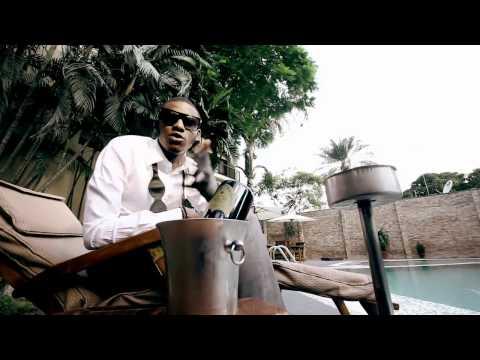 ESOJAY LUCIANO - GBABE (@ESOJAYLUCIANO) Africax5