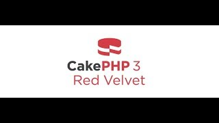 getlinkyoutube.com-REST API in CAKEPHP 3: in exact professional way