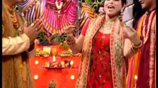 Baje Re Dj Nache Languriya [Full Song] Macha Dhoom Languriya Jhoom