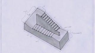 getlinkyoutube.com-[퍼니IT]신기한 기하학적 계단