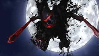 getlinkyoutube.com-[Fate/Zero] Dogfight