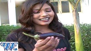 getlinkyoutube.com-Baigan Farela झोपे झोपे - Bahe Faguni Bayar - Geeta Rani - Bhojpuri Hot Holi Songs 2015 HD