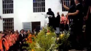 getlinkyoutube.com-MISSIONÁRIA TÂNIA SANTOS - MINISTRAÇÃO E LOUVOR