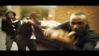 getlinkyoutube.com-Sid Capone - Stardom - Zimbo - Trappin (2 For 15) (OFFICIAL Hood Video) HD