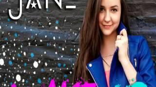 getlinkyoutube.com-Maddi Jane EP - Why Not (Official Music)