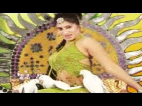 Kabooter bijli Haryanvi Latest New dance Song Of 2012 By Manju bala From Album Mastani Madam