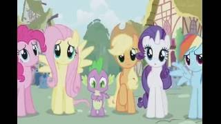 faster than you know pmv
