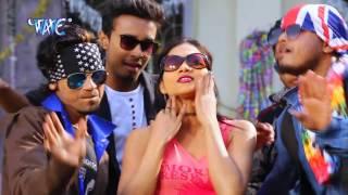 getlinkyoutube.com-भईया के साली मस्त माल - Bhaiya Ke Saali - Saiya Lagawada Internet - Bhojpuri Hot Songs 2017 new