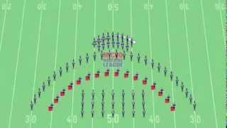 getlinkyoutube.com-007 Sync (Complete)