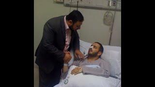 getlinkyoutube.com-ابراهيم السيلاوي في المستشفى والسبب ؟؟