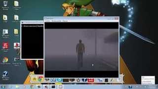 getlinkyoutube.com-Como descargar e instalar Silent Hill 1 (Facil y Rapido) [Mediafire]