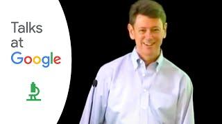 getlinkyoutube.com-Rick Hanson | Talks at Google