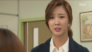 getlinkyoutube.com-[A Daughter Just Like You] 딱 너 같은 딸 117회 - Lee Su-kyeong, feel betrayed by Woo Hee-Jin 20151103