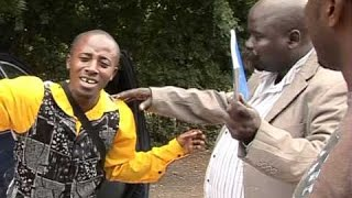 Ni Kweli Mpoki Amepotea Kwenye Komedi? Tazama Video Hii