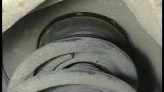 getlinkyoutube.com-Video completo