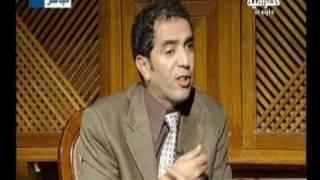 getlinkyoutube.com-حبني جبار رشيد