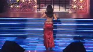 getlinkyoutube.com-قمر كامل ,, رقص صعيدي