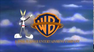 Warner Bros. Family Entertainment 1992 Remake