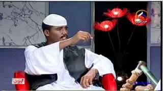 getlinkyoutube.com-الشاعر احمد ود العبد دوبيت