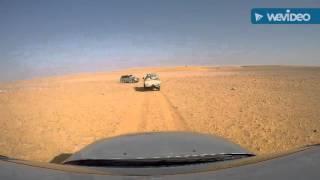 getlinkyoutube.com-رحلة لينه -  الخشيبي 7-8/2/1437