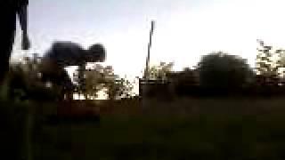 Video por franco hernandez