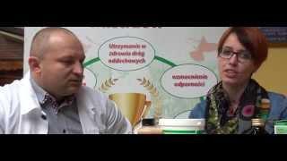 getlinkyoutube.com-Roehnfried i Oleksiak