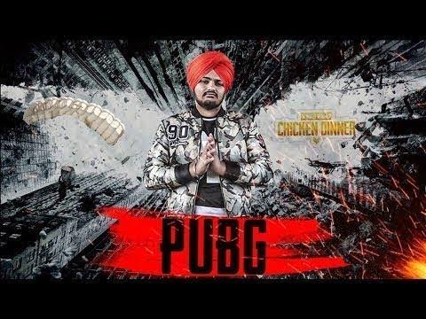 sidhu moose wala new song video 2019 download