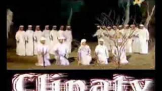 getlinkyoutube.com-فرقة دبي الحربيه - تدلل