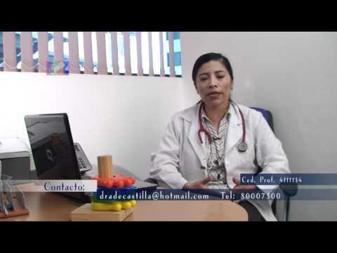 ¿La circuncisión es recomendable, qué beneficios puede traer?
