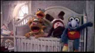 getlinkyoutube.com-LIVE ACTION Muppet Babies Theme Song (RARE)