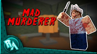 getlinkyoutube.com-Michelle Monday - Mad Murderer!
