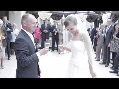 2013 06 06 przywitanie wesele