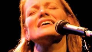 "getlinkyoutube.com-""wrapped""   by kelly willis.   video-sherry."