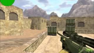 getlinkyoutube.com-♣ Thief v1 Cfg 100% aim 99% no recoil [Cfg,3dlls,.rc,2exe]∆