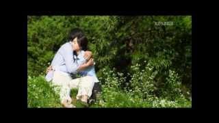 getlinkyoutube.com-朱元(Joo Won)愛情還有愛情(사랑 그리고 사랑) 中文字幕
