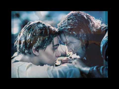 Titanic Homenage a Titanic Original Sound