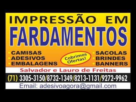 PINTURAS DE CAMISETAS,71 3305 3150,8732 1349,9272 9962,8213 1131