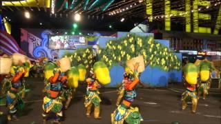 getlinkyoutube.com-Aliwan Fiesta 2013: Mango Festival Masinloc, Zambales (HD)