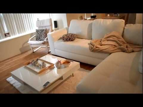 HOME: Our New Home Tour