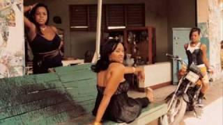 getlinkyoutube.com-Timberlee Natalie Storm Tifa - TNT- THE BADDA BADDA BUNCH