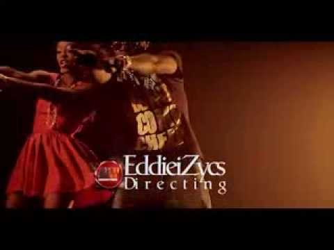 Cadilly ft J'Lar & CJ-Mama - Ukwu (Official Video) (AFRICAX5)