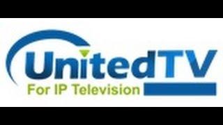 getlinkyoutube.com-UnitedTV