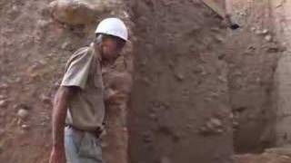 getlinkyoutube.com-Explain This (Humans in America for over200,000 years)