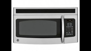 getlinkyoutube.com-The Ultimate Guide To Testing Microwave Oven Parts
