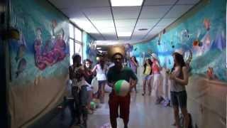getlinkyoutube.com-2012 KHS Senior Video Lipdub