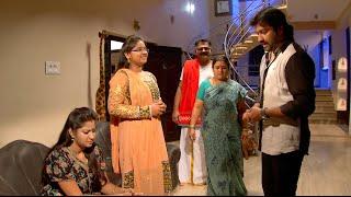getlinkyoutube.com-Priyamanaval Episode 231,  23/10/15