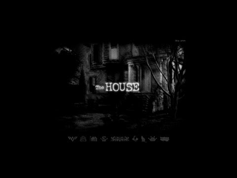 |Ma duc sa schimb chiloti .. ok? | The house #1 | RO | HD |