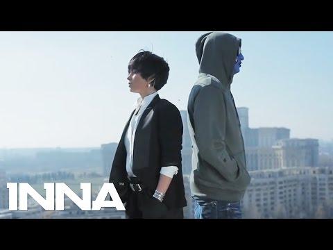 Carla's Dreams feat. INNA – P.O.H.U.I. (Official Video)
