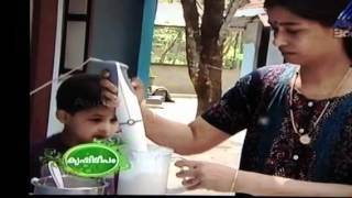 getlinkyoutube.com-Kissan krishideepam telecast 20/5/12 part-2